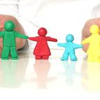 Družinska svetovalno-terapevtska pomoč Sij Majda Baligač