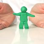 Individualna svetovalno-terapevtska pomoč Sij Majda Baligač
