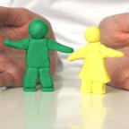 Partnerska ali zakonska svetovalno-terapevtska pomoč