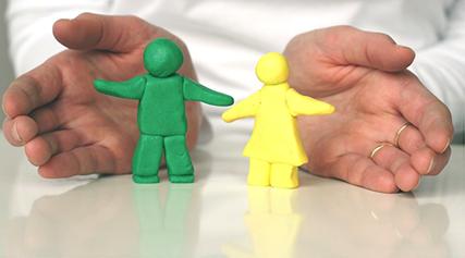 Partnerska ali zakonska svetovalno-terapevtska pomoc Sij Majda Baligač.png