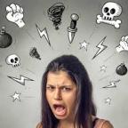 Psihoterapevtska obravnava mladostnikov