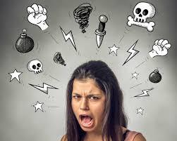Psihoterapevtska obravnava mladostnikov Sija Majda Baligač