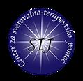 Center za svetovalno-terapevtsko pomoč - SIJ