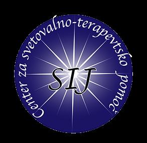 Svetovalni center sij logo
