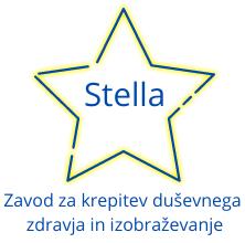 Logotip Zavod Stella
